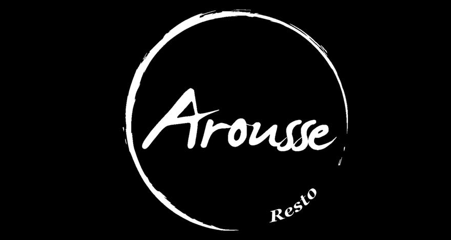 Arousse Saint-Jérôme